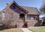 Foreclosed Home in S BRYANT ST, Denver, CO - 80219