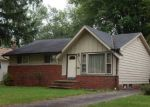 Foreclosed Home en FELCH ST, Cleveland, OH - 44128