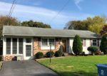 Foreclosed Home en ROBERT DR, Mechanicsburg, PA - 17050