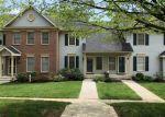 Foreclosed Home en OXFORD DR, Mechanicsburg, PA - 17055