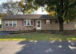 Foreclosed Home en CHESTERFIELD LN, Mechanicsburg, PA - 17050