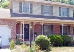 Foreclosed Home en HOLLAR AVE, Shippensburg, PA - 17257
