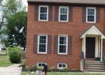 Foreclosed Home en REDWOOD DR, Carlisle, PA - 17013