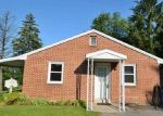 Foreclosed Home en SPANGLERS MILL RD, New Cumberland, PA - 17070