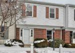 Foreclosed Home en ALLENVIEW DR, Mechanicsburg, PA - 17055