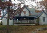 Foreclosed Home en CARTER RD, Cornwall Bridge, CT - 06754