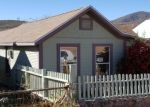 Foreclosed Home en PARK AVE, Bisbee, AZ - 85603
