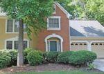 Foreclosed Home en TIMBER RDG, Powder Springs, GA - 30127