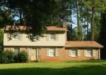 Foreclosed Home in KIMBERLY DR SW, Marietta, GA - 30008