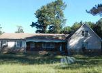 Foreclosed Home in BRINWICK DR, Rex, GA - 30273
