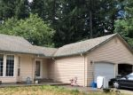 Foreclosed Home en NE 165TH AVE, Battle Ground, WA - 98604