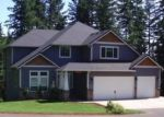 Foreclosed Home en NE 237TH CIR, Battle Ground, WA - 98604
