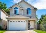 Foreclosed Home en NE 62ND ST, Vancouver, WA - 98682