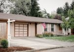 Foreclosed Home en NE 96TH CT, Vancouver, WA - 98664