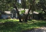 Foreclosed Home en E MCKINLEY ST, Hernando, FL - 34442