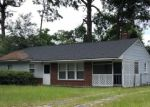 Foreclosed Home in E 62ND ST, Savannah, GA - 31404