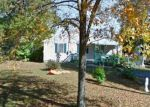 Foreclosed Home in INDIAN TRAIL RD, Cape May Court House, NJ - 08210
