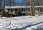 Foreclosed Home in OLD GOSHEN RD, Cape May Court House, NJ - 08210