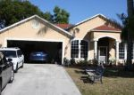 Foreclosed Home en SW 35TH ST, Cape Coral, FL - 33914