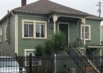 Foreclosed Home en 51ST AVE, Oakland, CA - 94601