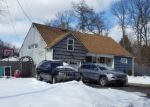 Foreclosed Home in 1ST ST, Budd Lake, NJ - 07828