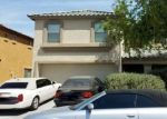 Foreclosed Home en W PARKWAY DR, Buckeye, AZ - 85326
