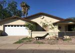 Foreclosed Home en W BEVERLY LN, Glendale, AZ - 85306