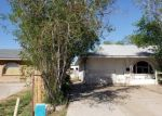 Foreclosed Home en W THOMAS RD, Phoenix, AZ - 85033