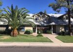 Foreclosed Home in N 89TH AVE, Peoria, AZ - 85345
