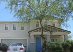 Foreclosed Home en N 64TH DR, Glendale, AZ - 85302
