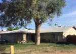 Foreclosed Home en N 89TH DR, Phoenix, AZ - 85037