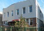 Foreclosed Home en CALHOUN AVE, Bronx, NY - 10465