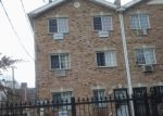 Foreclosed Home en OLMSTEAD AVE, Bronx, NY - 10472