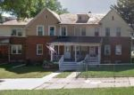 Foreclosed Home en WILSON AVE, Bristol, PA - 19007