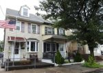 Foreclosed Home en GARDEN ST, Bristol, PA - 19007
