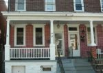 Foreclosed Home en LINCOLN AVE, Bristol, PA - 19007