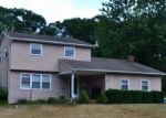 Foreclosed Home in MEADOW WOOD DR, Bridgeton, NJ - 08302