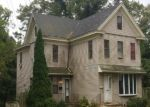 Foreclosed Home in IRVING AVE, Bridgeton, NJ - 08302