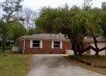 Foreclosed Home en ASHBROOK DR, Brandon, FL - 33511