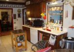 Foreclosed Home en BIG OAK CT, Brandon, FL - 33511