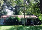 Foreclosed Home en S 69TH ST, Tampa, FL - 33619