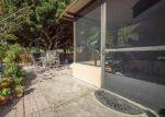 Foreclosed Home en 34TH CT E, Bradenton, FL - 34203