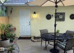 Foreclosed Home en SIMONTON ST, Bradenton, FL - 34203