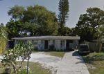 Foreclosed Home en FLORIDA BLVD, Bradenton, FL - 34207