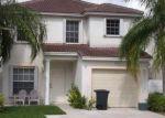 Foreclosed Home en CONCORDIA LN, Boynton Beach, FL - 33436