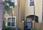 Foreclosed Home en MONTEREY BAY DR, Boynton Beach, FL - 33426