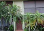 Foreclosed Home en PINEAPPLE TREE DR, Boynton Beach, FL - 33436