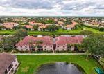 Foreclosed Home en EUROPA DR, Boynton Beach, FL - 33437