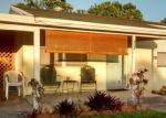Foreclosed Home en OCEAN PKWY, Boynton Beach, FL - 33435