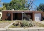 Foreclosed Home en ARIZONA ST SE, Albuquerque, NM - 87108